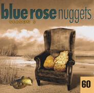 Shurman, Paul Thorn, a.o. - Blue Rose Nuggets 60