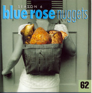 David Olney, Willie Nile, a.o. - Blue Rose Nuggets 62