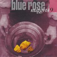 Sun Kings, Say Zuzu, a.o. - Blue Rose Nuggets 9
