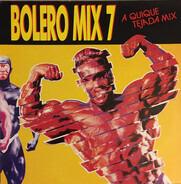 KLF, Guru Josh, a.o. - Bolero Mix 7