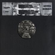 Hip Hop Sampler - Bootie P.I.M.P.S. Issue 07