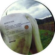 Alessandro Picone / Nightdrivers / I.F.M. / Life's Track - Bosconi Stallions Teona