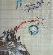 Denis DeFrange, Ralph Carney... - Bowling Balls From Hell