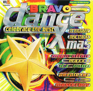 La Bouche / Magic Affair - Bravo Dance X-Mas