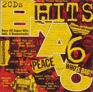 Ace of base Wooden Heart u.a - Bravo Hits  6