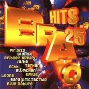 Mr. Oizo / Die Fantastischen Vier a.o. - Bravo Hits 25