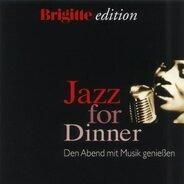 Diana Krall, Patti Austin a.o. - Brigitte Edition: Jazz For Dinner