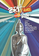Dido / Duran Duran a.o. - Brit Awards 2004 DVD Of The Year