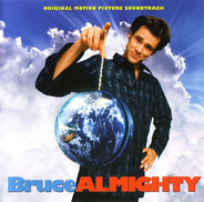 Joan Osborne, Plumb, a.o. - Bruce Almighty (Original Motion Picture Soundtrack)