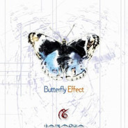 Tristan, Ion, a.o. - Butterfly Effect