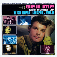Petula Clark / Two Of Each a. o. - Call Me - The Songs Of Tony Hatch