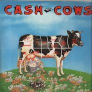 XTC, Mike Oldfield, Japan a.o. - Cash Cows