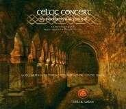 Various - Celtic Concert: An Instrumental
