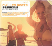 The Orb / Bonobo / The Cinematic Orchestra - Chilled Beats Sessions