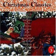 Various - Christmas Classics 3