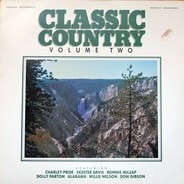Country Compilation - Classic Country Vol. 2