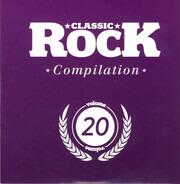 Black Star Riders / Beth Hart & Joe Bonamassa a.o. - Classic Rock Compilation Volume 20