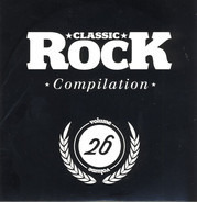 Imperial State Electric / Eat The Gun / Beastmilk a.o. - Classic Rock Compilation Volume 26