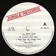 Foxy a.o. - Classic Disco