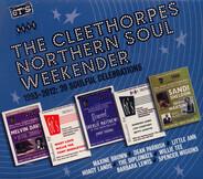 Jesse Davis / Marva Holiday / Little Ann a.o. - Cleethorpes Northern Soul Weekender