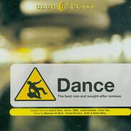 Amira / The Bucketheads a.o. - Club Class Dance