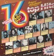 Yello, Natalia Cole - Club Top 13 International - Juli/August 1988
