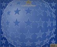 Various - Club European Vol. 2