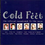Pulp / Suede / Dawn Penn a.o. - Cold Feet
