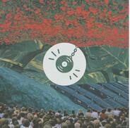 Mr. Käfer/ Idealism / Philanthrope a.o. - Compilation Vol.2