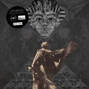 Ben Jamin / Christoph El Truento/ Mono:Massive a.o. - Cosmic Compositions Avant Garde Series Vol.3 [Sun Ra]