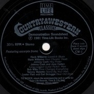 Various - Country & Western Classics