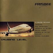 Various - Cruising Level