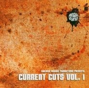 Take, Freddie & Linn, The odd couple, u.a - Current Cuts Vol.1