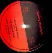 Various - Dance Revival (RR111)