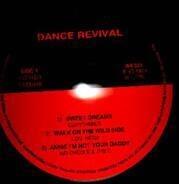 Various - Dance Revival (RR333)