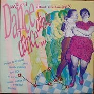 Pino D'Angio, Lime, P.Lion - Dance, Dance, Dance Mix Vol. 1