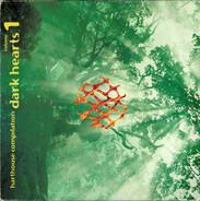 Metal Master, The Ambush, Barbarella, a.o. - Dark Hearts - Volume 1