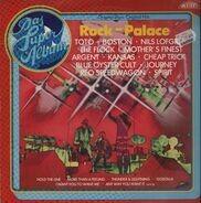 Das Superalbum Rock - Palace - Das Superalbum Rock - Palace