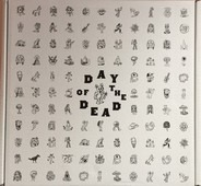 Rock Compilation - Day Of The Dead