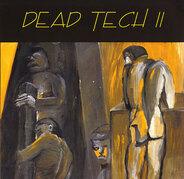 Zeni Geva, Gerogerigegege a.o. - Dead Tech Vol. II