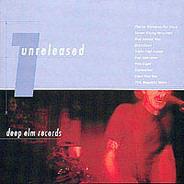 Various - Deep Elm Unreleased No. 1