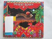 Olga Tañón, Hakim, Amina a.o. - Desert Roses 2