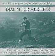 Various - Dial M for Merthyr