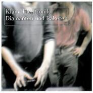 Avus / Johannes Heil / Misc. / Alter Ego a.o. - Diamanten Und Raketen