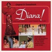 Diana Ross, jackson 5 a.o. - Diana! (Original TV Soundtrack)