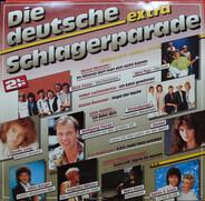 Benny Neyman / Bläck Fööss / a.o. - Die Deutsche Schlagerparade - Extra