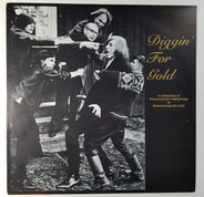 Simon Raven / The Other Side / The Beathovens a.o. - Diggin' For Gold