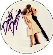 Bill Medley, The Ronettes, Patrick Swayze,.. - Dirty Dancing