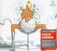 Various - Disco Heaven 02.03