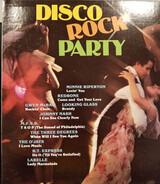Minnie Riperton, Redbone a.o. - Disco Rock Party